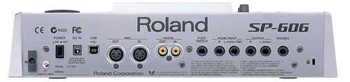 roland_sp606b.jpg