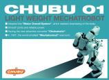 CHUBU_pk.jpg