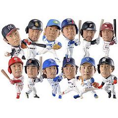 頑張れ!日本プロ野球\(^o^)/