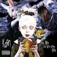See You On The Other Side / Korn