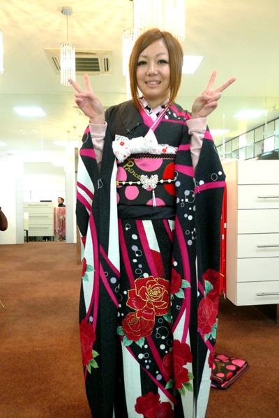 姫2☆12.23