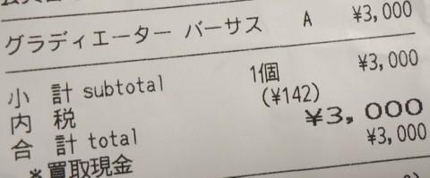 11129z.jpg