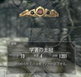 11210c3.jpg
