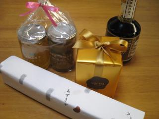 横浜スピマありがとうございました