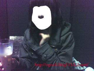 (ナンパ画像) スーパーでナンパした高校生