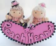 peach&bb