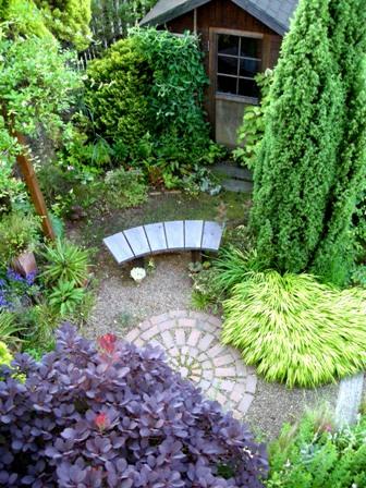 my-garden 014