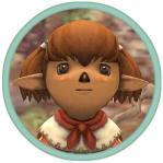 Pinoa