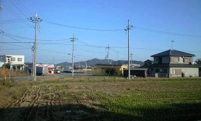 加古川市志方
