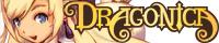 Dragonica(ドラゴニカ)