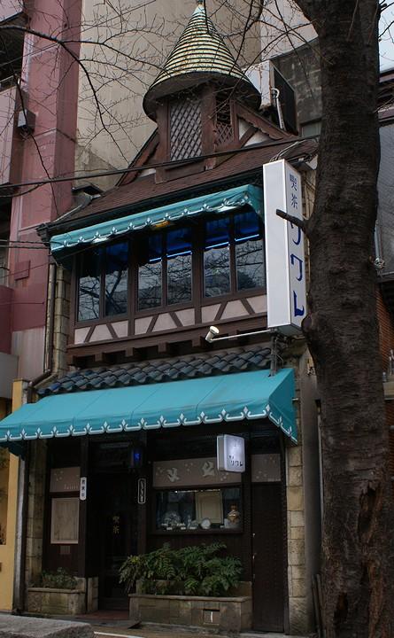 喫茶ソワレ0016