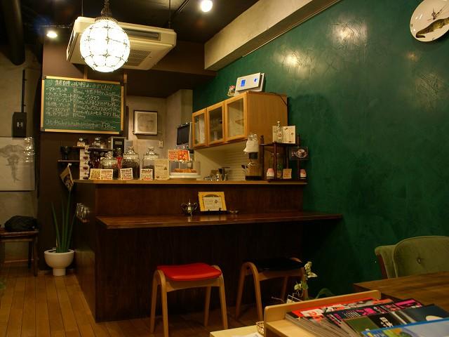 coffeeマド20010