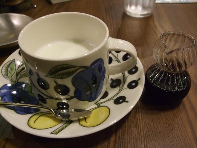 coffeeマド20015
