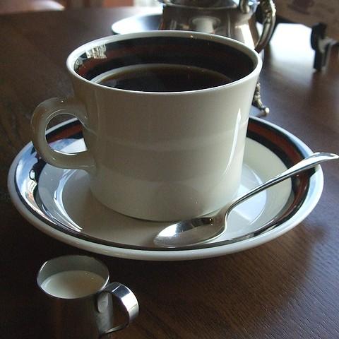 coffeeマド20018
