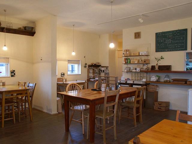 cafe quark0004