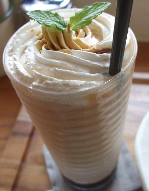 cafe quark0006