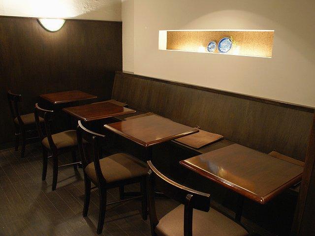 東山珈琲館30002