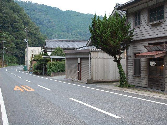 三村珈琲0003