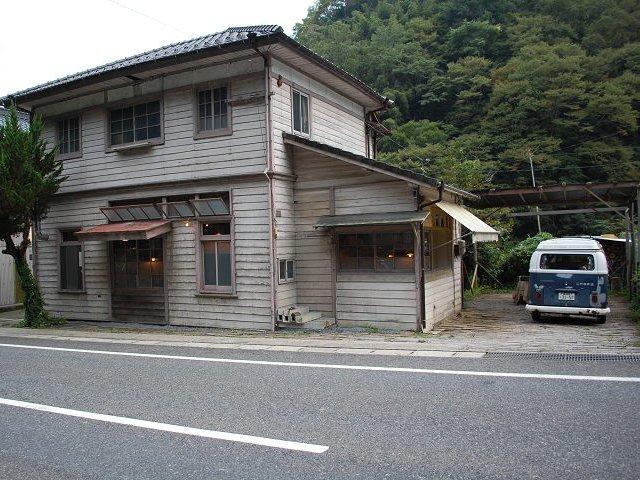 三村珈琲0002