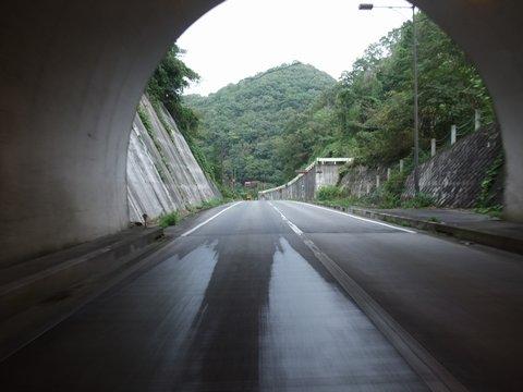 三村珈琲0011