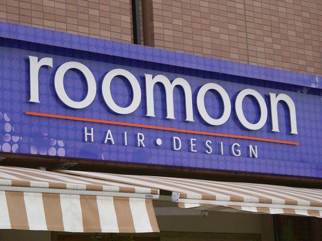 roomoon20001.jpg