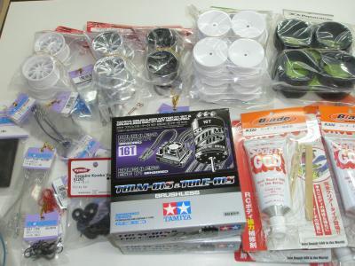 20120403入荷商品