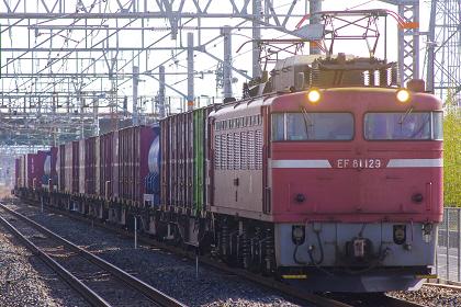 20120321 ef81 129