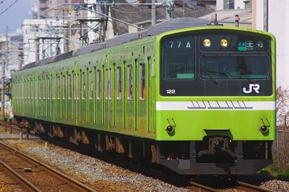 20120324 201