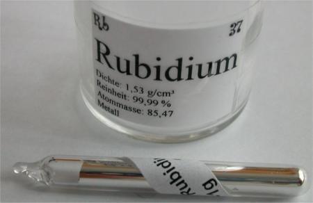 Rubidium_amp_convert_20100308120204.jpg