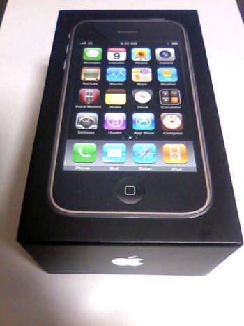20100211_01.jpg