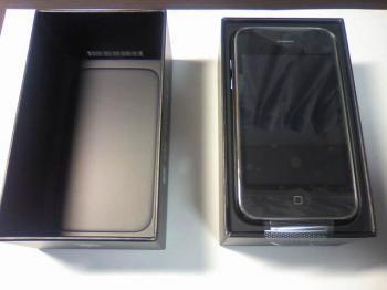 20100211_02.jpg