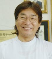 tomtom2009