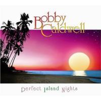 perfect island nights 2005