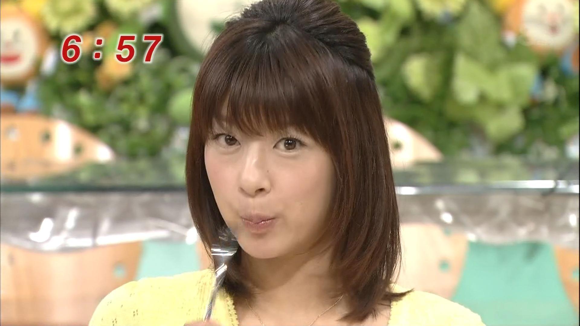 生野陽子 顔のあっぷ画像(解像度高いです)キャプ画像(エロ・アイコラ画像)