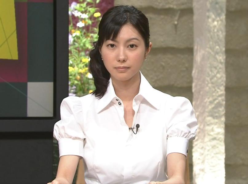 市川寛子 ミニスカートキャプ・エロ画像2