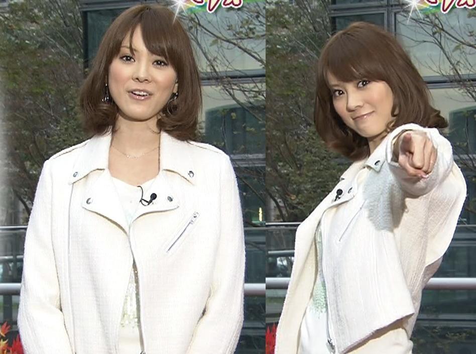 安座間美優 11月でも露出度の高い脚キャプ画像(エロ・アイコラ画像)
