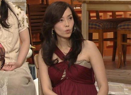 早見優 いくつになっても魅力的なアイドルキャプ画像(エロ・アイコラ画像)