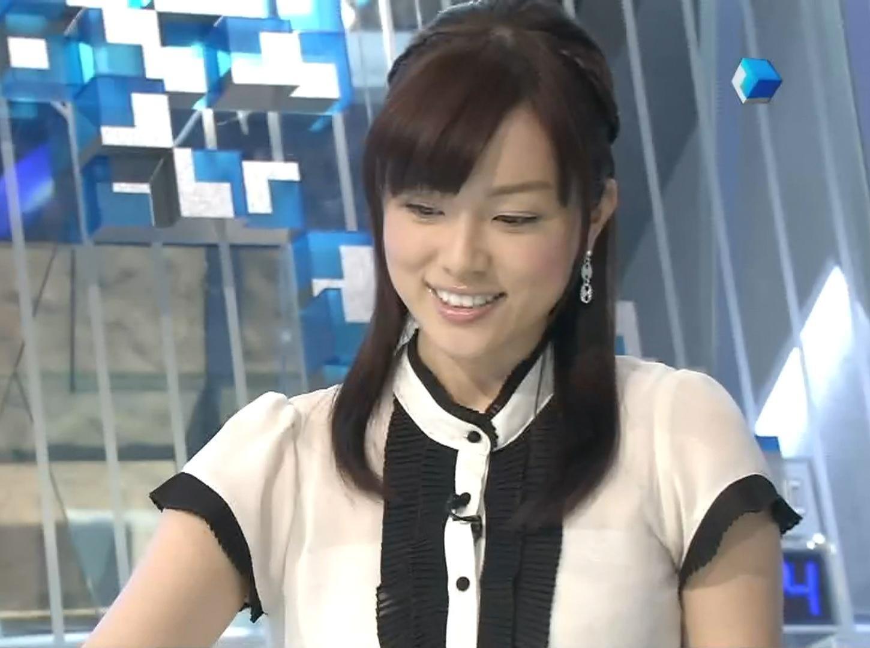 本田朋子 めちゃくちゃかわいい表情キャプ画像(エロ・アイコラ画像)
