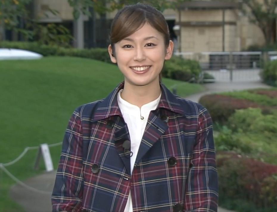 加藤真輝子 まきこコレクションキャプ画像(エロ・アイコラ画像)