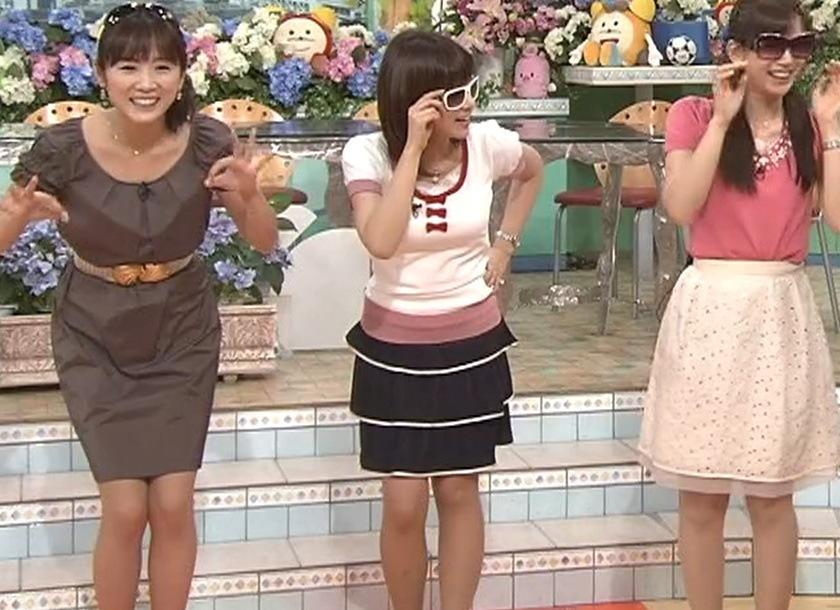 生野陽子 胸のふくらみキャプ画像(エロ・アイコラ画像)