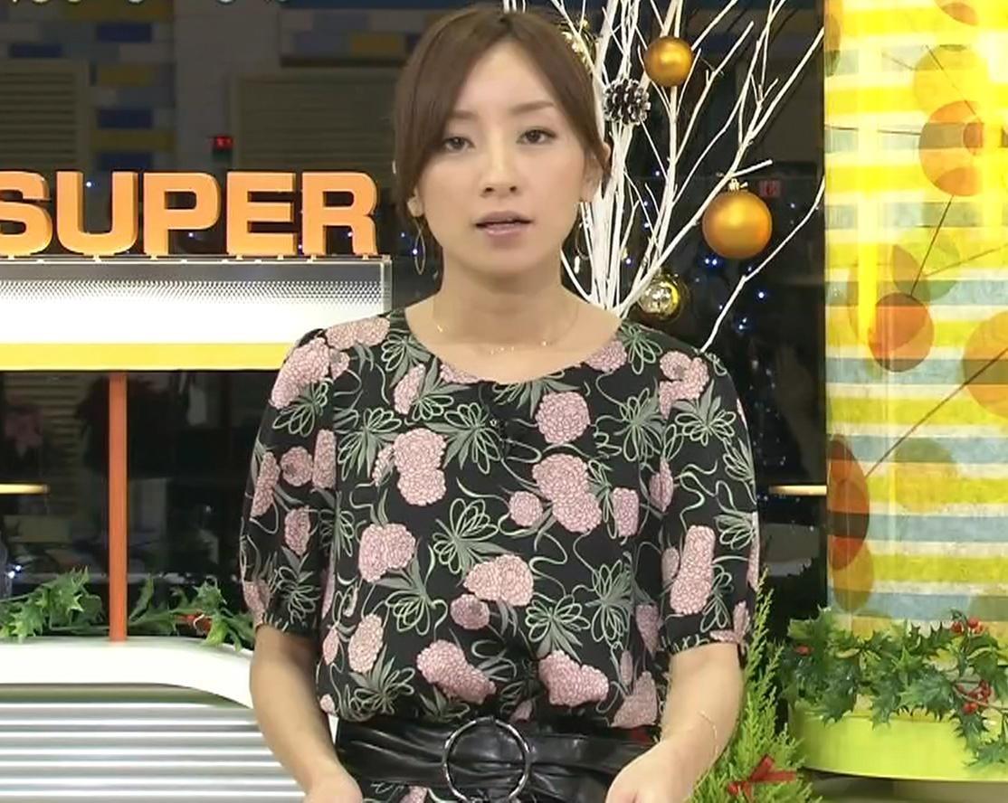 西尾由佳理 いろんな日の西尾さんキャプ画像(エロ・アイコラ画像)