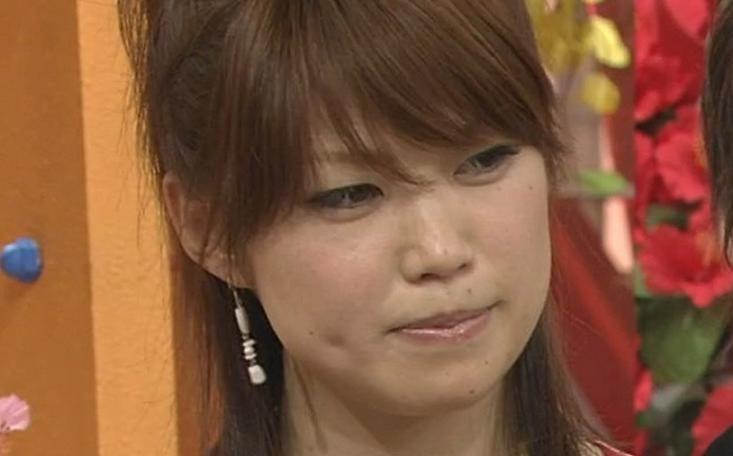 大菅小百合 超美人アスリートキャプ画像(エロ・アイコラ画像)