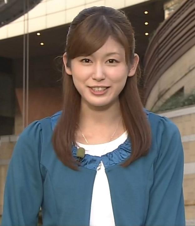 加藤真輝子 美人キャプ・エロ画像4
