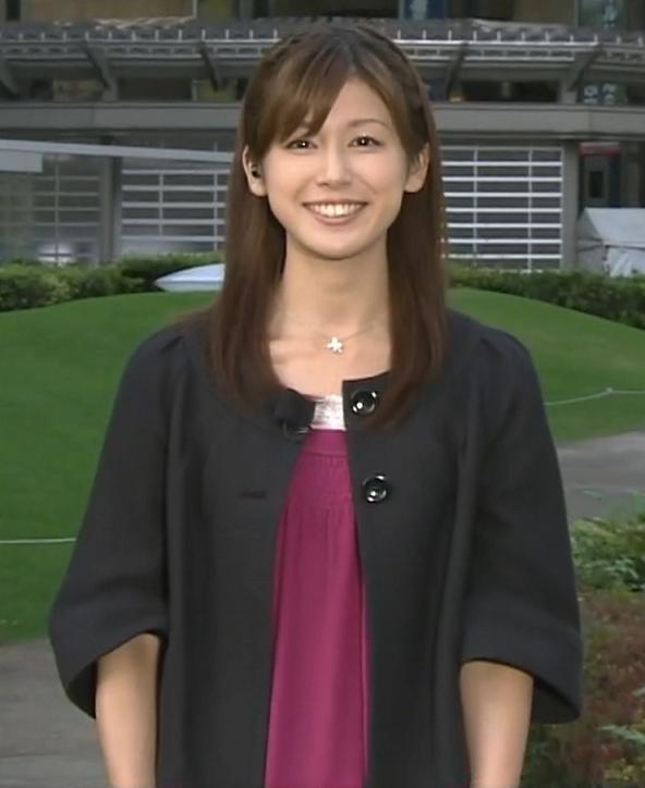 加藤真輝子 美人キャプ・エロ画像2