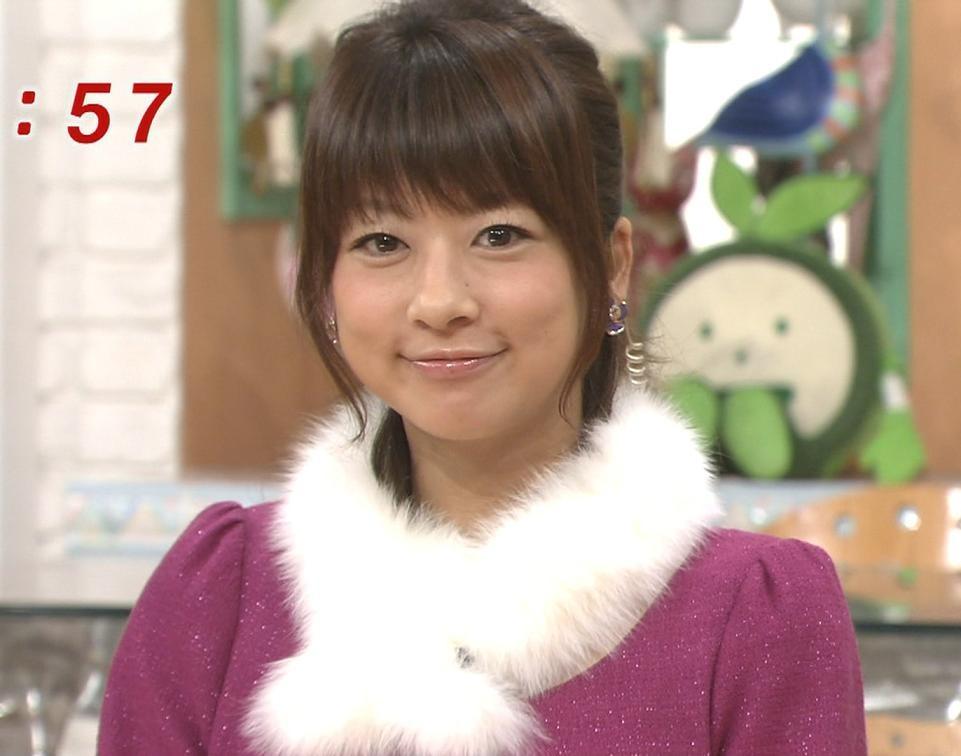 生野陽子 かわいい表情キャプ画像(エロ・アイコラ画像)