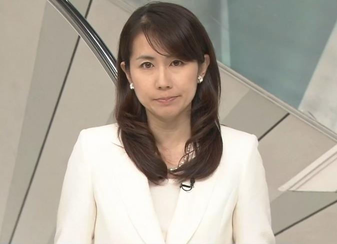 堀井美香 ずばっとキャプ画像(エロ・アイコラ画像)