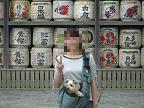 HN→★いなだ★             (横浜市在住♀)
