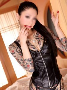 photo_002_110502.jpg