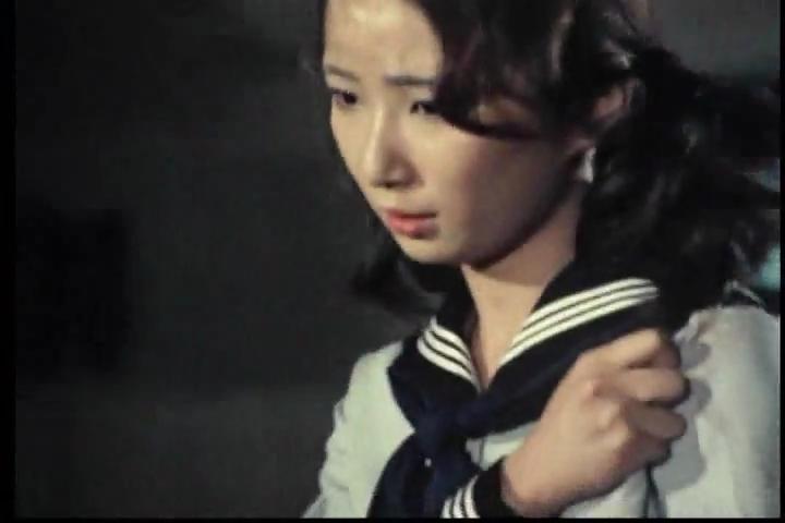 特捜最前線 (77~87) - スーパー戦隊シリーズ全話視聴