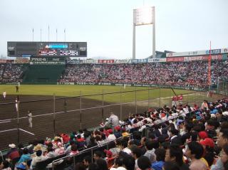 広島市民球場3